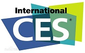Tianma will attend CES 2016